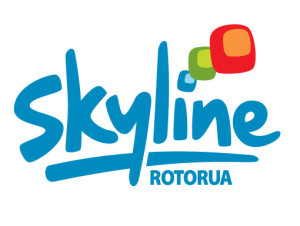 Skyline and the Palm Court Rotorua, rotorua accommodation