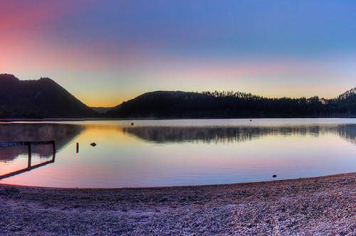 Visit Blue Lake | Palm Court Rotorua Motel