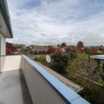 3 Bedroom Townhouse - Beautiful Second Story View