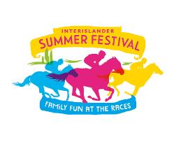 Rotorua Event - Summer Festival Races