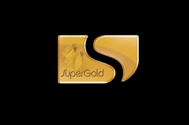 Super gold card | Palm Court Rotorua Motel