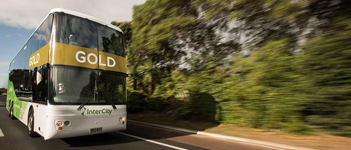 Rotorua Bus Services | Palm Court Rotorua Motel
