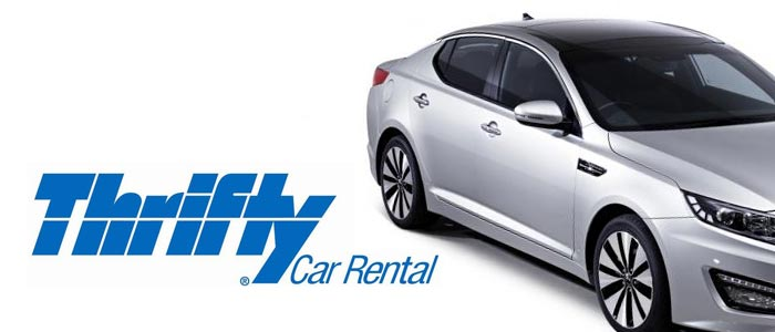 Car Rental Palm Court | Palm Court Rotorua