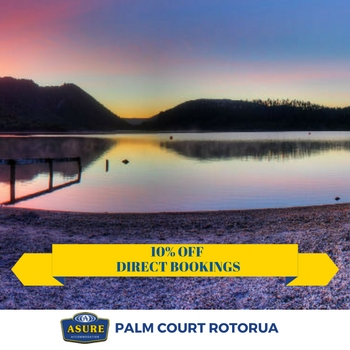 book direct and save at palm court rotorua