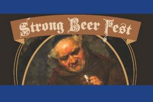 Palm Court Rotorua - 2018 Okere Falls Store Strong Beerfest