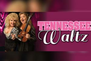 Tennessee Waltz - Palm Court Rotorua