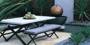 Home ad Garden show - Palm Court Rotorua