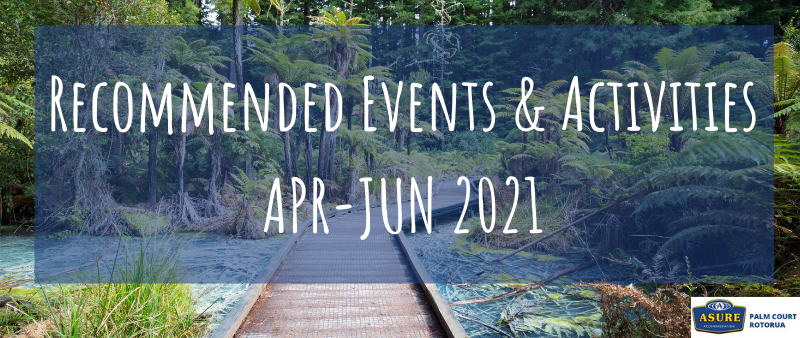 PC Blog Header Events April - June 2021