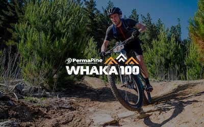 October 2021 - Whaka 100